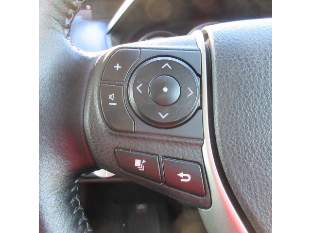 ハイブリッドGi カロッツェリア8インチナビ 両側パワースライドドア シートヒーター 本革シート LEDヘッドライト Bluetooth USB バックカメラ クルーズコントロール ビルトインETC スマートキー(60枚目)