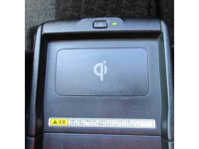 ハイブリッドGi カロッツェリア8インチナビ 両側パワースライドドア シートヒーター 本革シート LEDヘッドライト Bluetooth USB バックカメラ クルーズコントロール ビルトインETC スマートキー(65枚目)