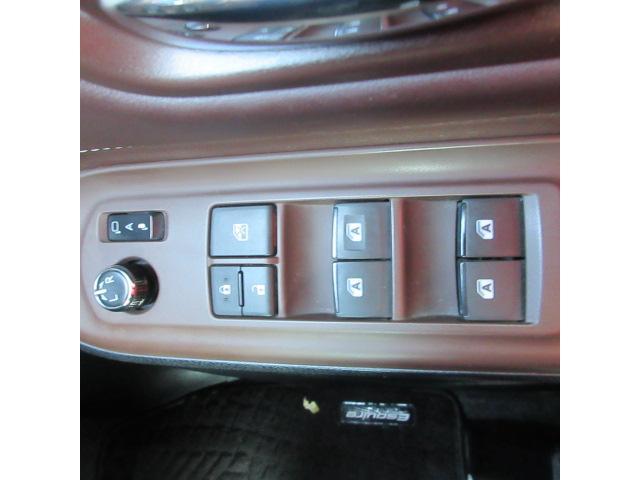 ハイブリッドGi カロッツェリア8インチナビ 両側パワースライドドア シートヒーター 本革シート LEDヘッドライト Bluetooth USB バックカメラ クルーズコントロール ビルトインETC スマートキー(66枚目)