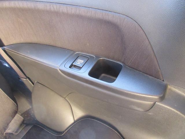 アブソルート・EX 両側パワースライドドア 純正ナビ Bカメラ フルセグ Bluetooth接続 ハーフレザーシート パワーシート アイドリングストップ クルーズコントロール ドライブレコーダー ワンオーナー ETC(53枚目)