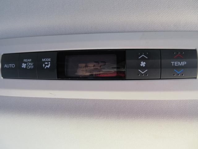 アブソルート・EX 両側パワースライドドア 純正ナビ Bカメラ フルセグ Bluetooth接続 ハーフレザーシート パワーシート アイドリングストップ クルーズコントロール ドライブレコーダー ワンオーナー ETC(55枚目)