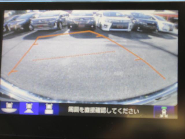 アブソルート・EX 両側パワースライドドア 純正ナビ Bカメラ フルセグ Bluetooth接続 ハーフレザーシート パワーシート アイドリングストップ クルーズコントロール ドライブレコーダー ワンオーナー ETC(56枚目)
