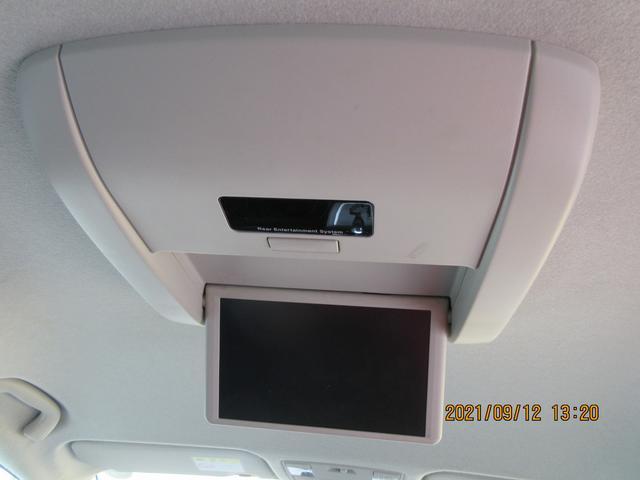 20E 純正SDナビ 純正後席モニター 両側パワスラ ETC 横滑り防止 フルセグTV CD DVD Bluetoothオーディオ  ドライブレコーダー スマートキー(6枚目)