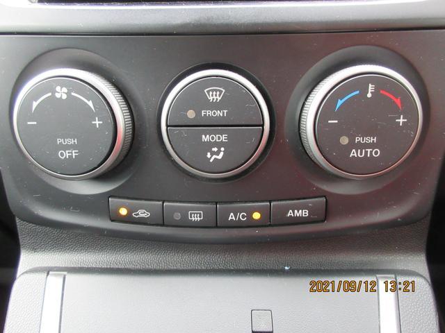 20E 純正SDナビ 純正後席モニター 両側パワスラ ETC 横滑り防止 フルセグTV CD DVD Bluetoothオーディオ  ドライブレコーダー スマートキー(12枚目)