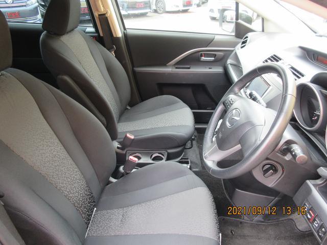 20E 純正SDナビ 純正後席モニター 両側パワスラ ETC 横滑り防止 フルセグTV CD DVD Bluetoothオーディオ  ドライブレコーダー スマートキー(34枚目)