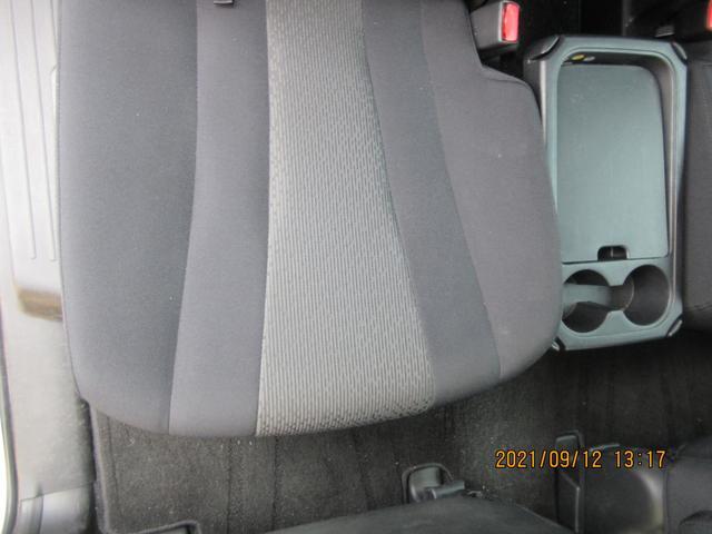 20E 純正SDナビ 純正後席モニター 両側パワスラ ETC 横滑り防止 フルセグTV CD DVD Bluetoothオーディオ  ドライブレコーダー スマートキー(43枚目)