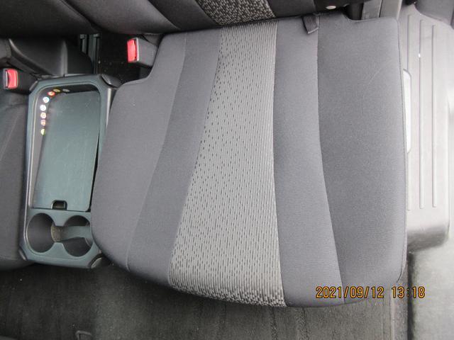 20E 純正SDナビ 純正後席モニター 両側パワスラ ETC 横滑り防止 フルセグTV CD DVD Bluetoothオーディオ  ドライブレコーダー スマートキー(48枚目)