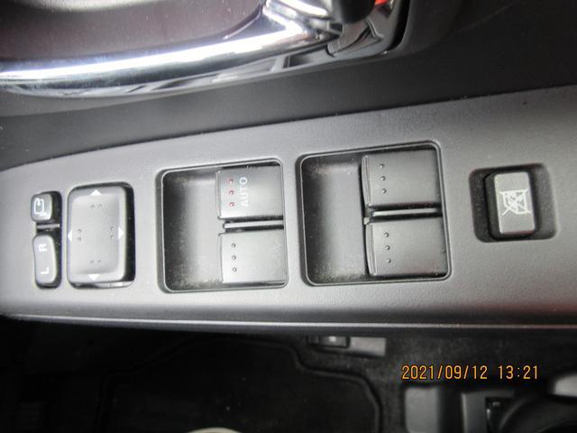 20E 純正SDナビ 純正後席モニター 両側パワスラ ETC 横滑り防止 フルセグTV CD DVD Bluetoothオーディオ  ドライブレコーダー スマートキー(58枚目)