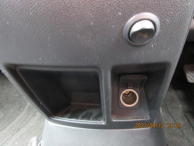 20E 純正SDナビ 純正後席モニター 両側パワスラ ETC 横滑り防止 フルセグTV CD DVD Bluetoothオーディオ  ドライブレコーダー スマートキー(59枚目)