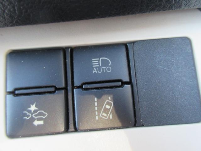 G ワンオーナー 両側パワースライドドア 純正SDナビ フルセグ Bluetooth接続 アイドリングストップ 衝突軽減ブレーキ レーンアシスト オートハイビーム ETC LEDヘッドライト(13枚目)