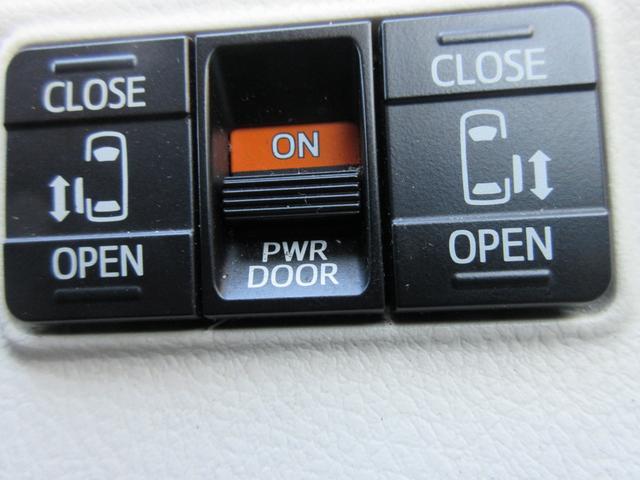 G ワンオーナー 両側パワースライドドア 純正SDナビ フルセグ Bluetooth接続 アイドリングストップ 衝突軽減ブレーキ レーンアシスト オートハイビーム ETC LEDヘッドライト(14枚目)