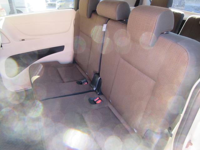 G ワンオーナー 両側パワースライドドア 純正SDナビ フルセグ Bluetooth接続 アイドリングストップ 衝突軽減ブレーキ レーンアシスト オートハイビーム ETC LEDヘッドライト(43枚目)