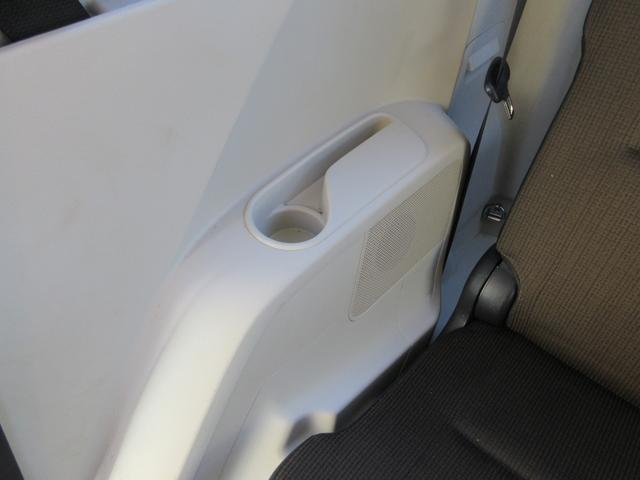 G ワンオーナー 両側パワースライドドア 純正SDナビ フルセグ Bluetooth接続 アイドリングストップ 衝突軽減ブレーキ レーンアシスト オートハイビーム ETC LEDヘッドライト(50枚目)