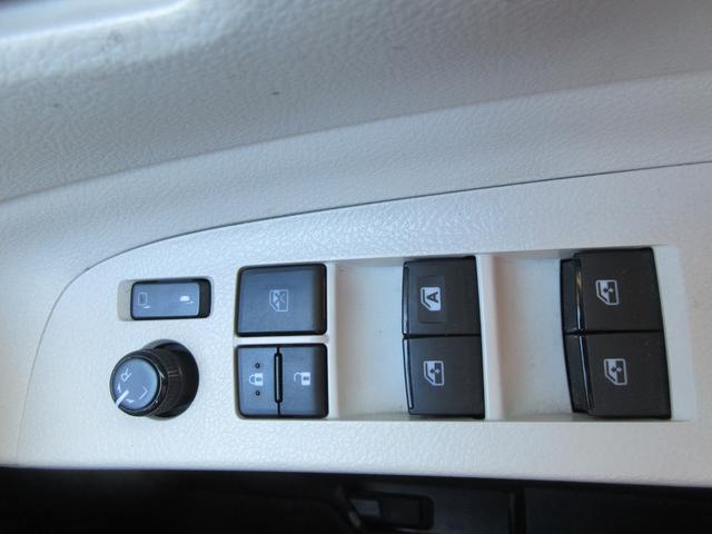 G ワンオーナー 両側パワースライドドア 純正SDナビ フルセグ Bluetooth接続 アイドリングストップ 衝突軽減ブレーキ レーンアシスト オートハイビーム ETC LEDヘッドライト(57枚目)
