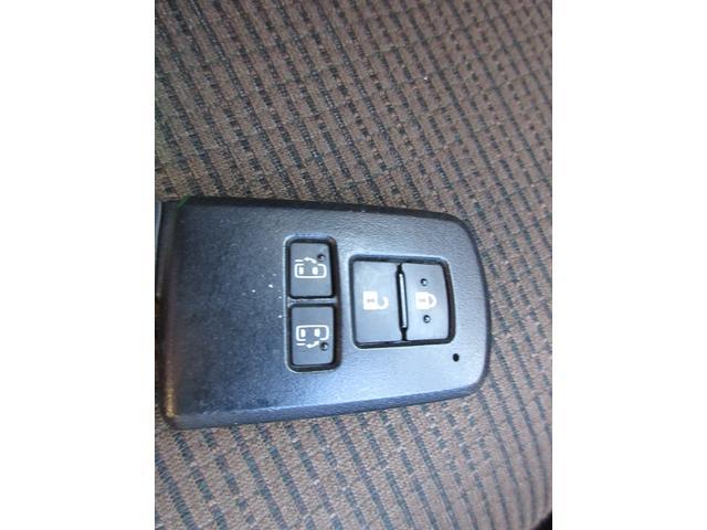 G ワンオーナー 両側パワースライドドア 純正SDナビ フルセグ Bluetooth接続 アイドリングストップ 衝突軽減ブレーキ レーンアシスト オートハイビーム ETC LEDヘッドライト(58枚目)