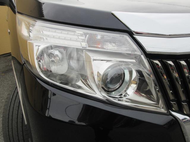 ハイブリッドGi 純正SDナビ 純正後席モニター モデリスタエアロ 両側パワスラ Bカメラ ETC フルセグ 横滑り防止 ステアスイッチ シートヒーター スマートキー オートライト 前後ドライブレコーダー LED(18枚目)