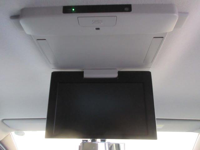ハイブリッドGi 純正SDナビ 純正後席モニター モデリスタエアロ 両側パワスラ Bカメラ ETC フルセグ 横滑り防止 ステアスイッチ シートヒーター スマートキー オートライト 前後ドライブレコーダー LED(54枚目)