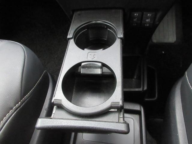 ハイブリッドGi 純正SDナビ 純正後席モニター モデリスタエアロ 両側パワスラ Bカメラ ETC フルセグ 横滑り防止 ステアスイッチ シートヒーター スマートキー オートライト 前後ドライブレコーダー LED(66枚目)