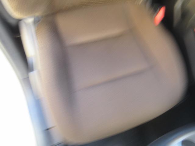 ハイブリッドG 純正SDナビ 地デジ CD/DVD・BT 両側パワスラ ETC バックカメラ 横滑り防止 LEDヘッドライト オートライト 車線逸脱防止警報 衝突軽減ブレーキ PUSHスタート スマートキー(34枚目)