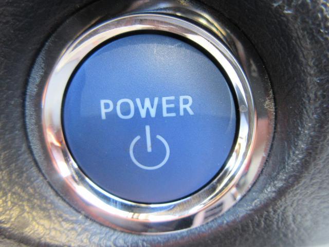 ハイブリッドG 純正SDナビ 地デジ CD/DVD・BT 両側パワスラ ETC バックカメラ 横滑り防止 LEDヘッドライト オートライト 車線逸脱防止警報 衝突軽減ブレーキ PUSHスタート スマートキー(56枚目)