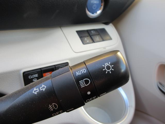 ハイブリッドG 純正SDナビ 地デジ CD/DVD・BT 両側パワスラ ETC バックカメラ 横滑り防止 LEDヘッドライト オートライト 車線逸脱防止警報 衝突軽減ブレーキ PUSHスタート スマートキー(61枚目)
