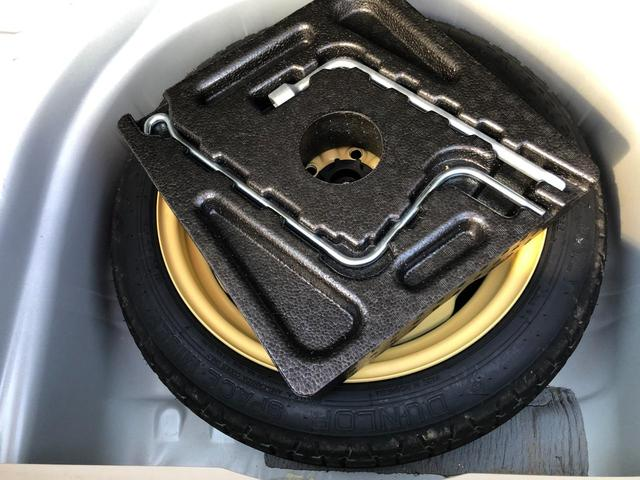 A15 Gプラスパッケージ サイドエアバッグ メモリーナビ 地デジ DVD再生 純正アルミ HIDヘッドライト スマートキー 盗難防止装置 ETC バックモニター ワンオーナー(35枚目)