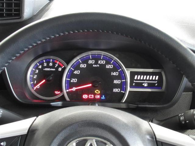 カスタムG-T 地デジ 両側自動ドア DVD メモリ-ナビ 衝突軽減システム ABS LEDヘッドライト イモビライザー クルーズコントロール AW ETC ドライブレコーダー スマートキ- ワンオーナー キーレス(5枚目)