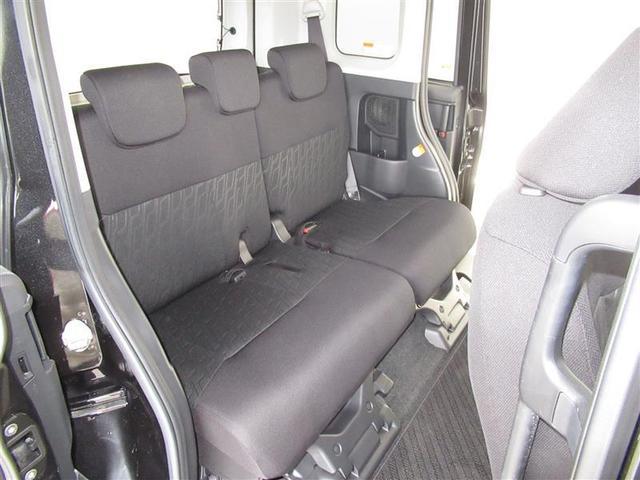 カスタムG-T 地デジ 両側自動ドア DVD メモリ-ナビ 衝突軽減システム ABS LEDヘッドライト イモビライザー クルーズコントロール AW ETC ドライブレコーダー スマートキ- ワンオーナー キーレス(7枚目)