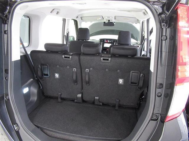カスタムG-T 地デジ 両側自動ドア DVD メモリ-ナビ 衝突軽減システム ABS LEDヘッドライト イモビライザー クルーズコントロール AW ETC ドライブレコーダー スマートキ- ワンオーナー キーレス(8枚目)