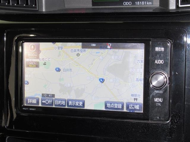 カスタムG-T 地デジ 両側自動ドア DVD メモリ-ナビ 衝突軽減システム ABS LEDヘッドライト イモビライザー クルーズコントロール AW ETC ドライブレコーダー スマートキ- ワンオーナー キーレス(10枚目)