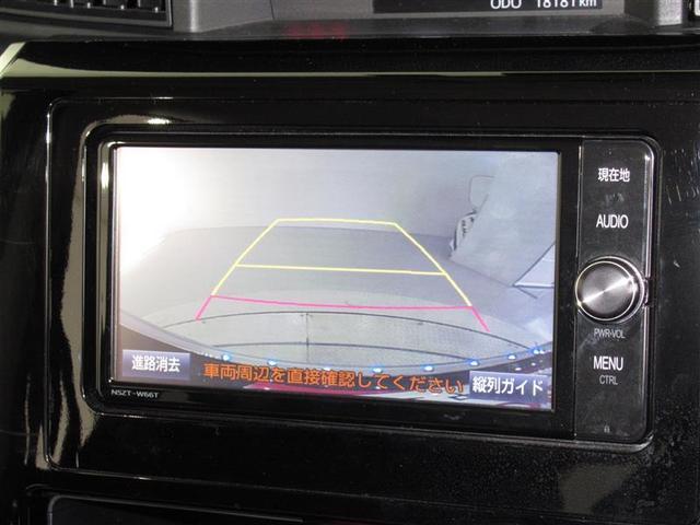 カスタムG-T 地デジ 両側自動ドア DVD メモリ-ナビ 衝突軽減システム ABS LEDヘッドライト イモビライザー クルーズコントロール AW ETC ドライブレコーダー スマートキ- ワンオーナー キーレス(11枚目)