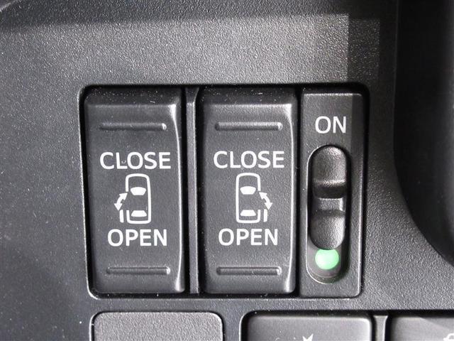 カスタムG-T 地デジ 両側自動ドア DVD メモリ-ナビ 衝突軽減システム ABS LEDヘッドライト イモビライザー クルーズコントロール AW ETC ドライブレコーダー スマートキ- ワンオーナー キーレス(13枚目)
