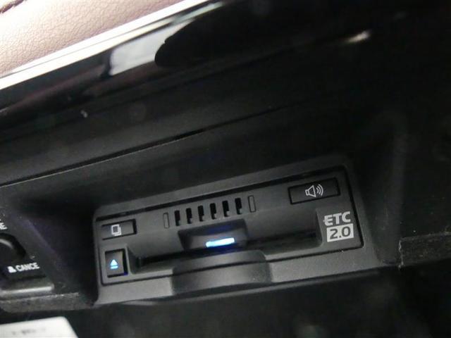 RSアドバンス 地デジ ナビTV DVD CD 1オーナー バックカメラ ETC クルーズコントロール スマートキ- アルミ メモリーナビ パワーシート 記録簿 イモビライザー ドライブレコーダー付 プリクラ VSC(16枚目)