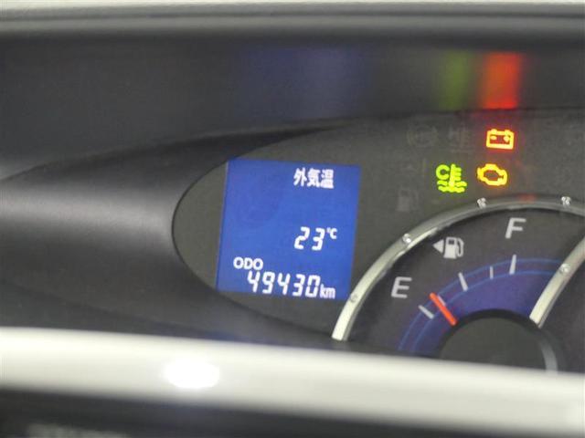 カスタムX 地デジTV ETC車載器 DVD再生可 AC アルミ メモリナビ ABS 盗難防止装置 パワステ ベンチシート キセノンヘッドライト キ-フリ- ナビ・テレビ パワースライドD CDステレオ(6枚目)