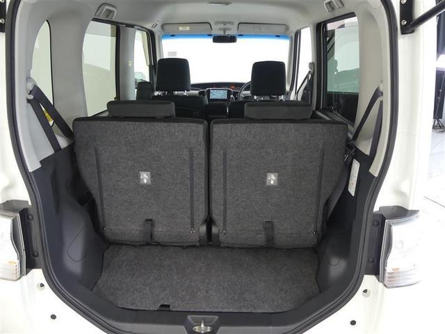 カスタムX 地デジTV ETC車載器 DVD再生可 AC アルミ メモリナビ ABS 盗難防止装置 パワステ ベンチシート キセノンヘッドライト キ-フリ- ナビ・テレビ パワースライドD CDステレオ(9枚目)