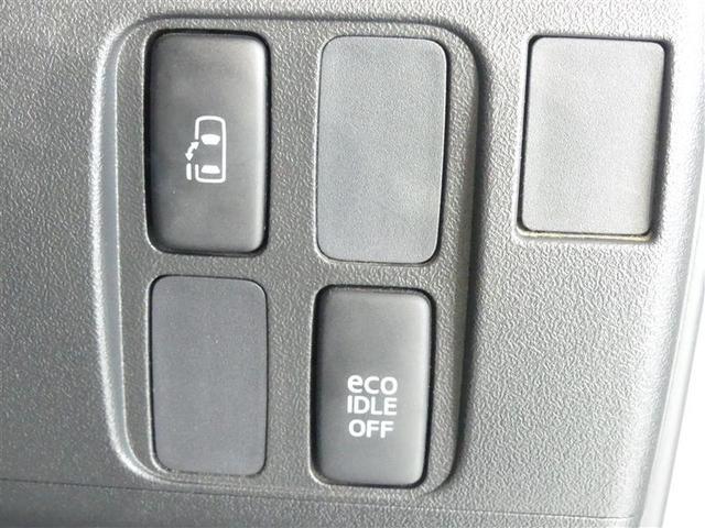 カスタムX 地デジTV ETC車載器 DVD再生可 AC アルミ メモリナビ ABS 盗難防止装置 パワステ ベンチシート キセノンヘッドライト キ-フリ- ナビ・テレビ パワースライドD CDステレオ(12枚目)