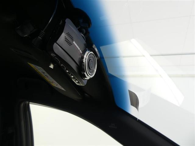 S Cパッケージ LEDライト フルセグTV パワーシート メモリーナビ Bカメラ ナビTV 記録簿 スマートキ- ETC CD クルコン DVD ドラレコ付き 衝突回避システム アルミホイール 盗難防止装置(11枚目)