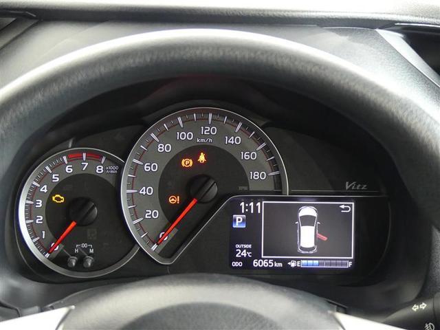 F キーフリー ナビ/TV バックモニター付き パワーウィンドウ ETC付き 1セグ メモリナビ マニュアルエアコン ドライブレコーダー エアバッグ パワステ デュアルエアバッグ ABS 点検記録簿(5枚目)