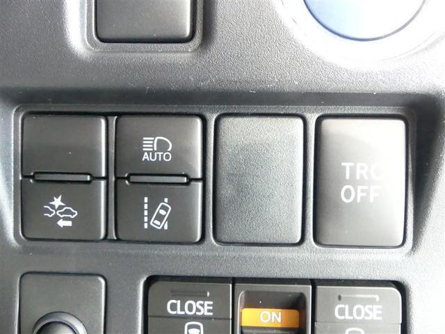 ハイブリッドGi ブラックテーラード バックモニター 1オーナー LEDライト アルミ スマートキー ETC メモリーナビ フルセグ クルコン DVD ナビTV 両側自動ドア 衝突被害軽減ブレーキ付 イモビライザー ドライブレコーダー(13枚目)