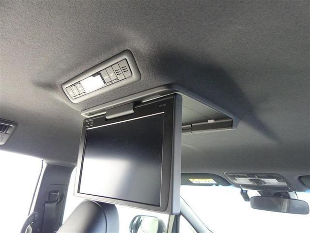 アエラス プレミアム ワンオーナ ドラレコ 後席モニター バックカメラ ETC クルーズコントロール スマートキ- CD イモビライザー AW フTV メモリナビ ワイヤレスキー 両側自動ドア 衝突防止 LEDヘッド(10枚目)