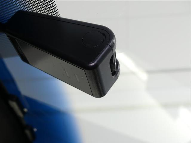 アエラス プレミアム ワンオーナ ドラレコ 後席モニター バックカメラ ETC クルーズコントロール スマートキ- CD イモビライザー AW フTV メモリナビ ワイヤレスキー 両側自動ドア 衝突防止 LEDヘッド(14枚目)