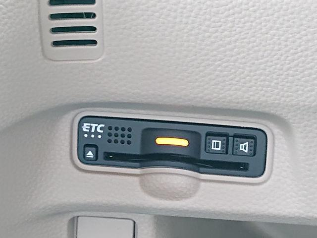 Gホンダセンシング クルーズコントロール ETC スマートキー バックカメラ(16枚目)