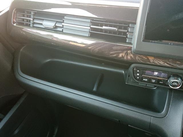 G・Lホンダセンシング LEDヘッドライト ETC バックカメラ 片側電動スライドドア 衝突被害軽減(22枚目)