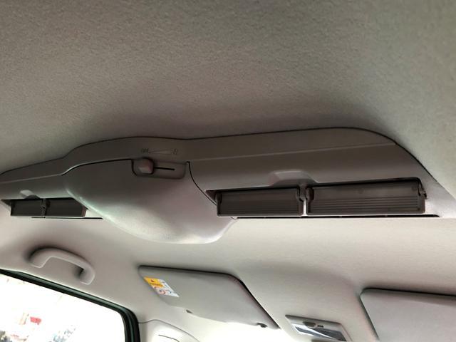 ハイブリッドXZ 両側自動スライドドア スマートキー スズキセーフティサポート LEDヘッドライト シートヒーター(9枚目)