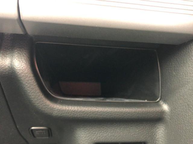 ハイブリッドXZ 両側自動スライドドア スマートキー スズキセーフティサポート LEDヘッドライト シートヒーター(23枚目)