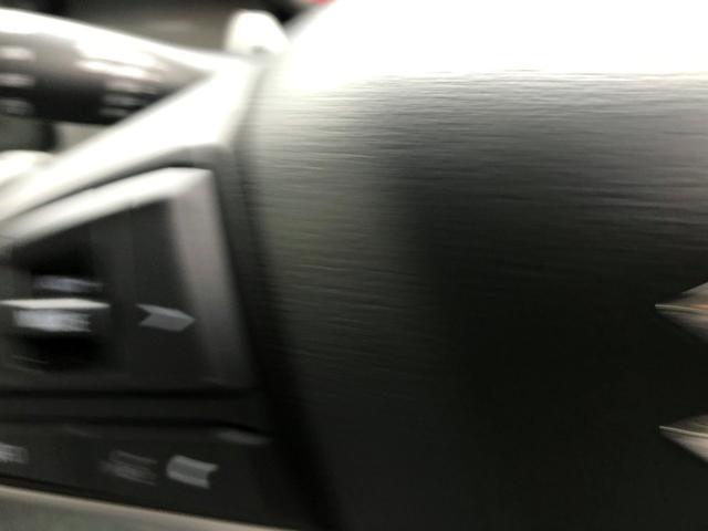 ハイブリッドXZ 両側自動スライドドア スマートキー スズキセーフティサポート LEDヘッドライト シートヒーター(30枚目)