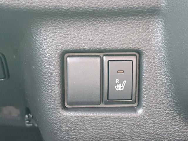 ハイブリッドGS スズキセーフティサポート スマートキー 片側電動スライドドア(13枚目)