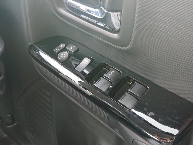 ハイブリッドGS スズキセーフティサポート スマートキー 片側電動スライドドア(15枚目)