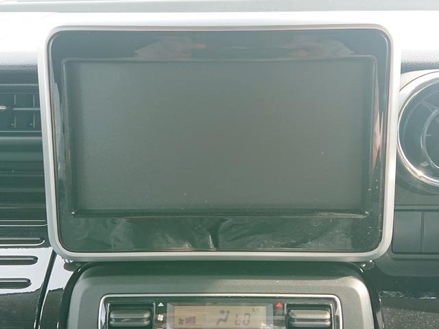 ハイブリッドGS スズキセーフティサポート スマートキー 片側電動スライドドア(23枚目)