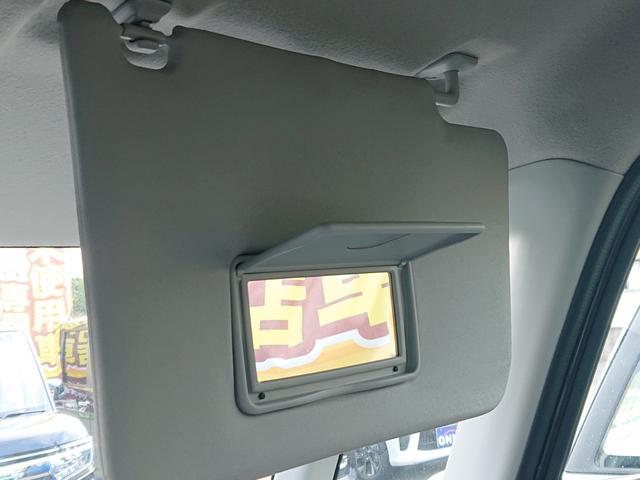 ハイブリッドGS スズキセーフティサポート スマートキー 片側電動スライドドア(28枚目)